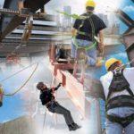 Curs SSM 40h – Reprezentanți Lucrători