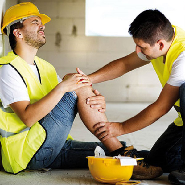 Prim ajutor de bază – reinstruire