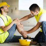 Prim ajutor de bază – reinstruire periodică