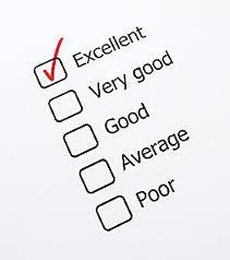 Sfaturi pentru evaluarea OBIECTIVĂ şi EFICIENTĂ a angajaţilor